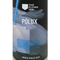 The Flying Inn Pólux