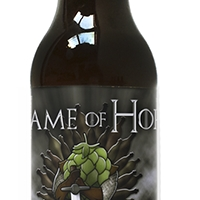 la-mola-game-of-hops_1423826548578