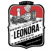 cerveza-leonora_13936870446754