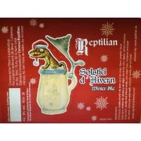 reptilian-solstici-d-hivern_15124927176756