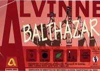 alvinne-balthazar_13971208768233