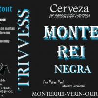 monte-rei-trivvess_14247096268642