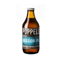 poppels-session-ipa_1475679012894