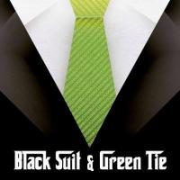 bayura-black-suite---green-tie_14255713150014