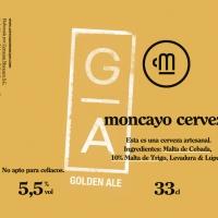 moncayo-golden-ale_14490589457915