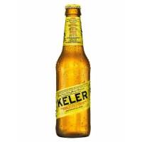 keler-18_14683110440089