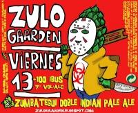 zuloogarden-viernes-13