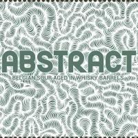 la-calavera-abstract_15481546718354