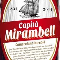 capita-mirambell_14147681616449