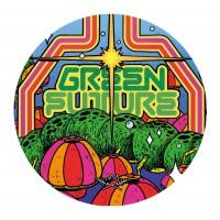 Maiku Brewing Green Future
