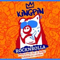 rocknrolla_14328243566941