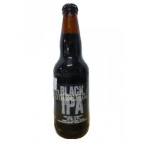 cerveza-dunham-imperial-black-ipa-34-cl_14452663219074