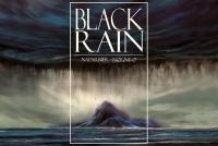 naparbier---nogne-o-black-rain_13941001794671