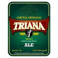 Triana Ale