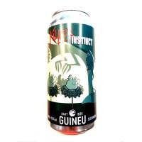 guineu-killer-instinct_156707265917