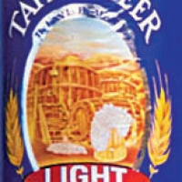 Taybeh Beer Light