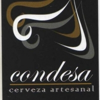 condesa-rubia_14085387907678