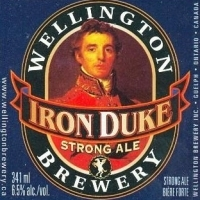 iron-duke-strong-ale