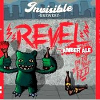 Invisible Revel