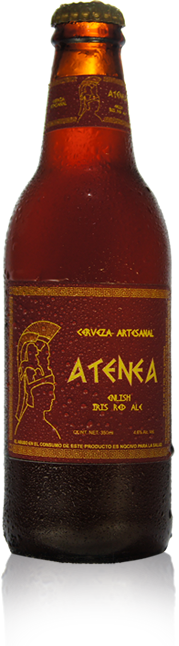 atenea-english-irish-red-ale_14303004404256