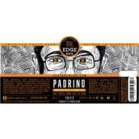 edge-brewing-padrino-porter-chocolate---vainilla_14817906419106
