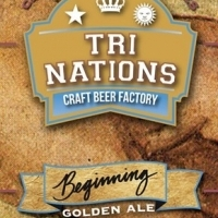 tri-nations-golden-ale_1392909161425