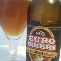 eurobikers