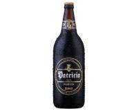 fnc-patricia-porter