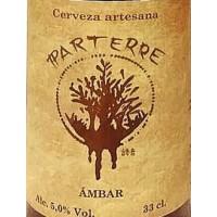 parterre-ambar_15722529957694