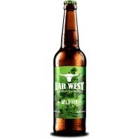 Far West Wild APA