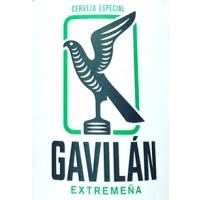 Gavilán Extremeña