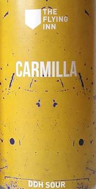 the-flying-inn-carmilla_15488662729278