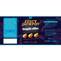 h2ol---falken-brewing---sesma-juicy-jackpot-guayaba-edition_14990984685149
