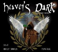 heaven-s-dark