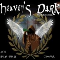 Yria Heaven`s Dark