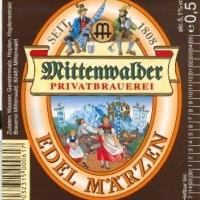 mittenwalder-edel-marzen_13950693028812