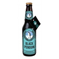 black-penguin-stout_14605420911146
