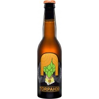 brasserie-c-torpah-30_14940565292296