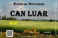 can-luar-blat_1384356742788