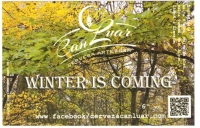 can-luar-winter-is-coming_14005925677836
