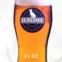 Jerome Archangel