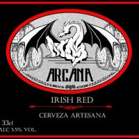 arcana-irish-red-ale_14277136371726