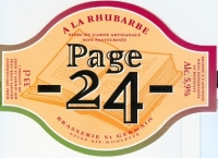 page-24-a-la-rhubarbe