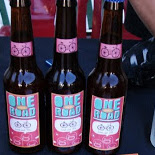 one-road-cenntenial-ipa