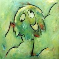 hornbeer-dryhop_13950721304711