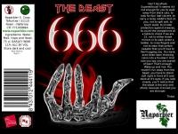 the-beast-666