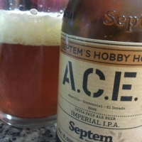 septem-ace-imperial-ipa_14269773068095