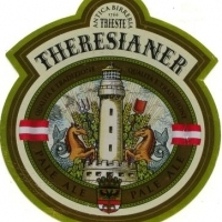 theresianer-pale-ale