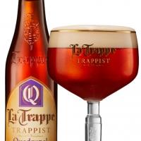 la-trappe-quadrupel_14431834663053