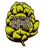 populus-ipa_14779294172152